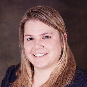 Amanda Adams, PA-C