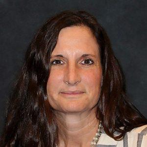 Amy Noonan, CNP
