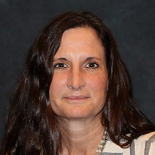 Amy Noonan