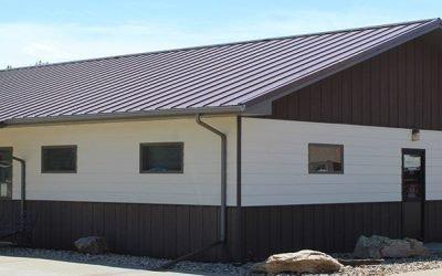 Bison Community Clinic