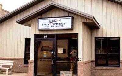 Bryant Community Health Center