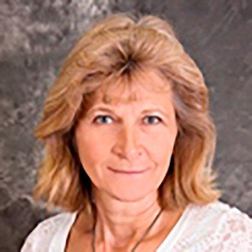 Carla Schweitzer