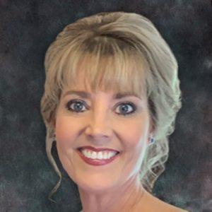 Catherine D. Friesen, CNP