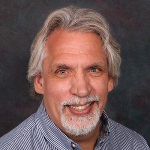 Danny Wolfgram, MD
