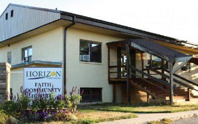Faith Community Health Center & Faith Dental Clinic