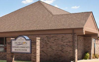 Howard Community Health Center