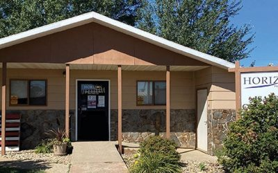 Isabel Community Clinic