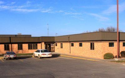 Jerauld County Community Health Center & Dental Clinic