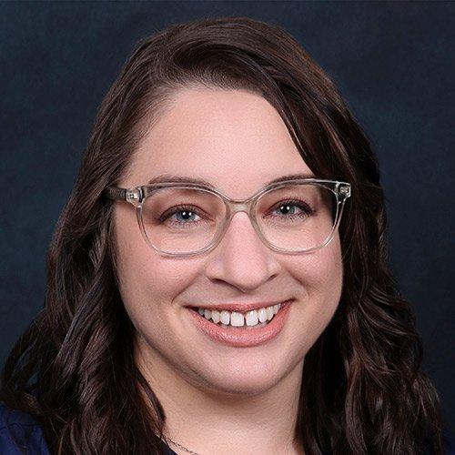 Jocelyn Bergh
