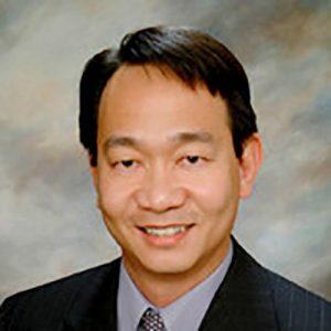 Lance Lim, MD