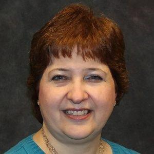 Lori Kollmann, PA-C, RN