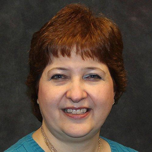 Lori Kollman