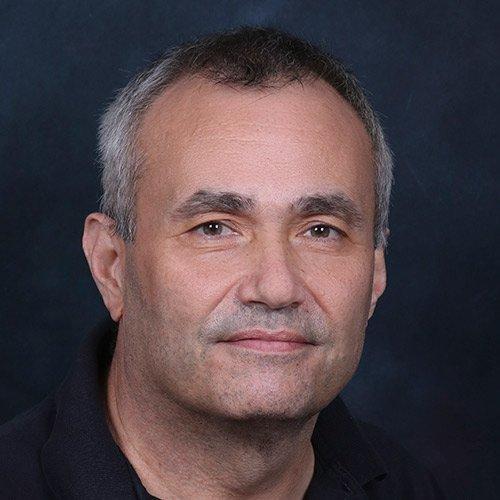 Mark Cali