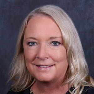 Teresa Marts, MD