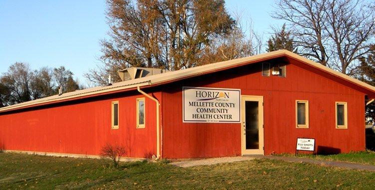 Mellette-County-Community-Health-Center
