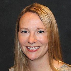 Michelle Scholtz, DDS