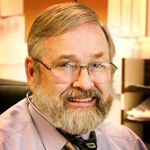Tom Dean, MD