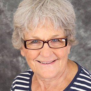 Valarie Brown, PA-C