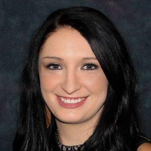 Haley Brunke, PA-C