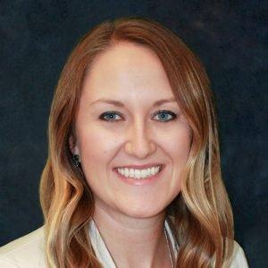 Melissa Nehl, DNP, FNP-C