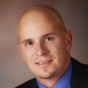 Wade Erickson
