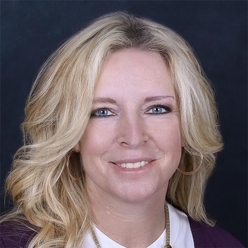 Denise Lindsay