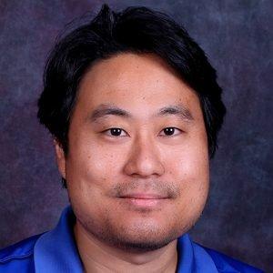 Michael Lee, DDS