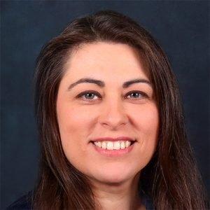 Jessica Ormsmith, MD