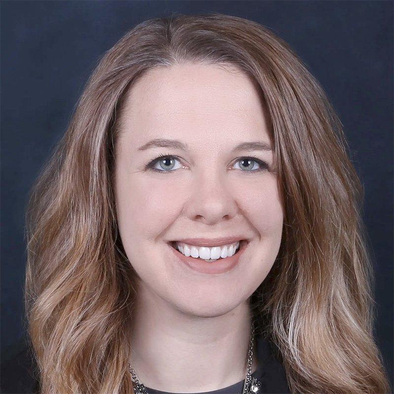 Melissa Hofer